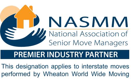Premier IP Agent NASMM